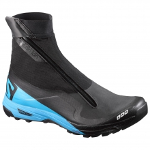 S-Lab Xa Alpine by Salomon