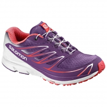 Sense Mantra 3 W by Salomon