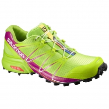 Speedcross Pro W by Salomon in Tulsa Ok