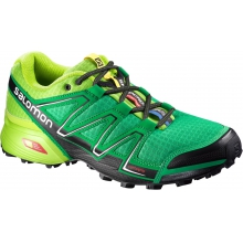 Speedcross Vario by Salomon