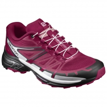 Wings Pro 2 W by Salomon
