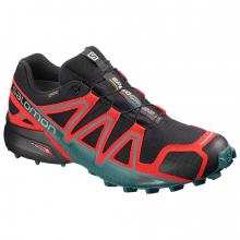 SPEEDCROSS 4 GTX by Salomon in Munchen Bayern