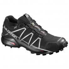 Men's Speedcross 4 Gtx by Salomon