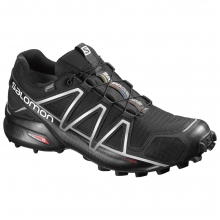 Speedcross 4 GTX by Salomon