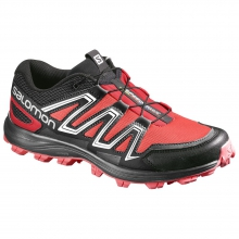 Speedtrak W by Salomon in Vernon Bc
