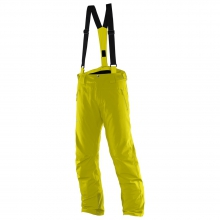 Iceglory Pant M by Salomon