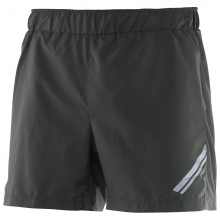 Agile Short M by Salomon