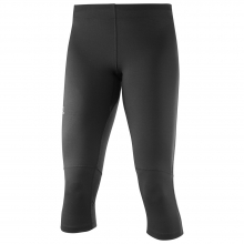 Women's Agile 3/4 Tight W by Salomon