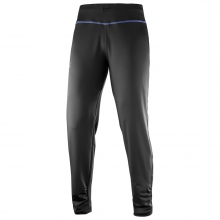 Elevate Warm Pant W by Salomon