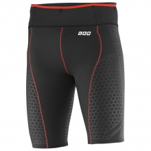 S-Lab Exo Short Tight M