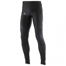 Intensity Long Tight M