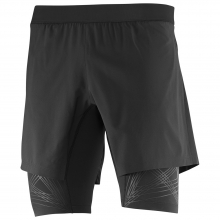 Intensity Tw Short M by Salomon