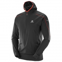 S-Lab Hybrid Jacket by Salomon