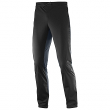 Equipe Softshell Pant M by Salomon in Logan Ut