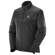 Escape Jacket M by Salomon