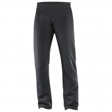 Escape Pant W by Salomon