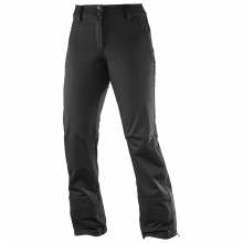 Icetrip Pant W by Salomon