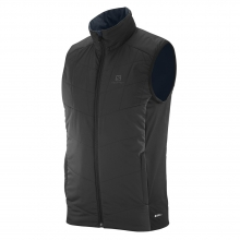 Drifter Mid Vest M by Salomon