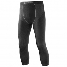 Primo Warm 3/4 Tight Seamless M by Salomon
