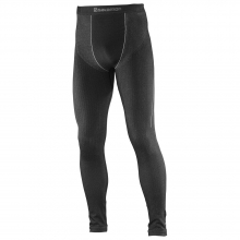 Men's Primo Warm Tight Seamless by Salomon
