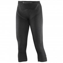 Primo Warm 3/4 Tight Seamless W