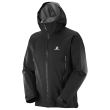 X Alp 3L Jacket M by Salomon