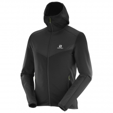 X Alp Mid Hoodie M by Salomon in Tarzana Ca