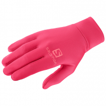 AGILE WARM GLOVE U by Salomon in Langley City BC