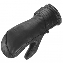 Women's Native Mitten by Salomon