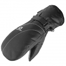Women's Force Mitten Gtx