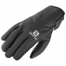 Thermo Glove M by Salomon