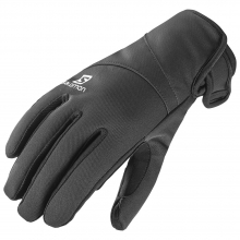 Thermo Glove W by Salomon