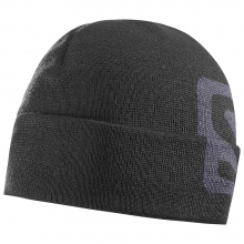 Big Fourax Beanie by Salomon