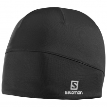 Men's Active Beanie by Salomon