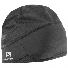 S-Lab Beanie Light by Salomon