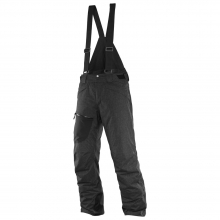 Chill Out Bib + Pant M by Salomon