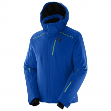Fast Wing Hoodie M by Salomon in Succasunna Nj