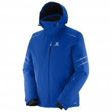 Icestorm Jacket M by Salomon in Succasunna Nj