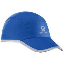 Xa Cap Reflective by Salomon