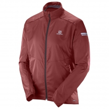 Agile Jacket M by Salomon