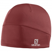 Active Beanie by Salomon in Succasunna Nj
