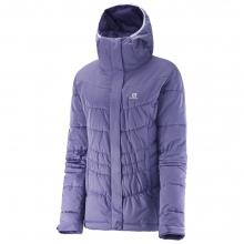 Stormpulse Jacket W