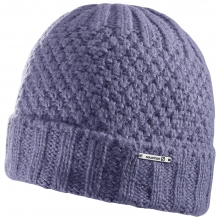 Laura Beanie by Salomon in Wakefield Ri