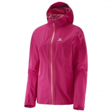 Bonatti WP Jacket W by Salomon