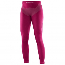Primo Warm Tight Seamless W by Salomon
