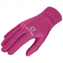 Active Glove U by Salomon