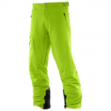 Whitelight Pant M by Salomon in Succasunna Nj