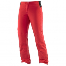 Whitelight Pant W by Salomon