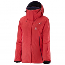 Fantasy Jacket W by Salomon
