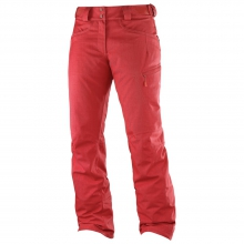 Fantasy Pant W by Salomon
